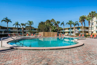 Hotels Near Mco With Free Parking