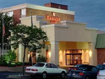 Hotels Near Grand Rapids Airport With Shuttle Service