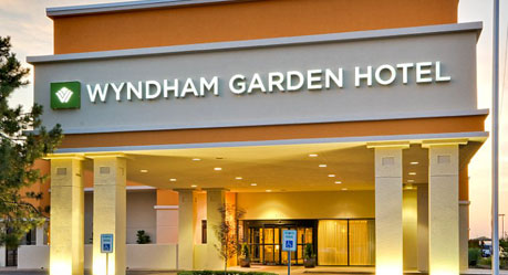 WYNDHAM HOTELS AND RESORTS OKLAHOMA CITY AIRPORT (OKC)
